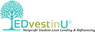 Antioch University-Los Angeles Refinance Student Loans with EDvestinU for Antioch University-Los Angeles Students in Culver City, CA