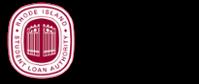 Antioch University-Los Angeles Refinance Student Loans with RISLA for Antioch University-Los Angeles Students in Culver City, CA
