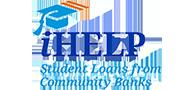 Antioch University-Los Angeles Refinance Student Loans with iHelp for Antioch University-Los Angeles Students in Culver City, CA