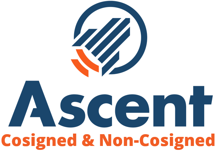 Antioch University-Los Angeles Private Student Loans by Ascent for Antioch University-Los Angeles Students in Culver City, CA